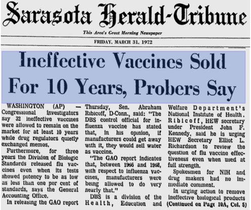 ineffective-vaccines-1